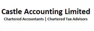 Castle Accounting Limited